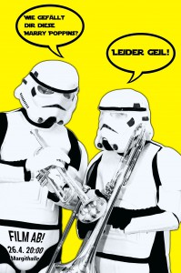 Stormtroopers_leider_geil