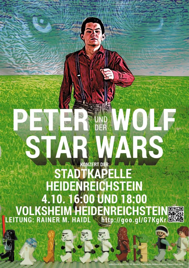 Flyer_Peter_und_der_Wolf_final_for_web