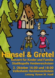 Hänsel_und_Gretel_Vorderseite