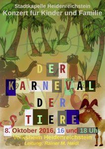 flyer_karneval_final